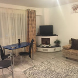 Toamna asta ia-ti casa noua!!! - Apartament de vanzare, 52 mp, Numar camere: 2, An constructie: 2017, Etajul 3