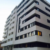 Ultima saptamana din oferta!! - Apartament de vanzare, 51 mp, Numar camere: 2, An constructie: 2017, Etajul 6