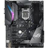 Placa de baza Asus ROG STRIX Z370-F GAMING Intel LGA1151 ATX, Pentru INTEL, DDR4
