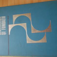MAIOR NICOLAE--GEOTEHNICA SI FUNDATII