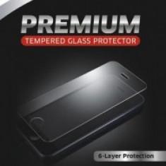 Folie protectie sticla securizata ecran Apple iPhone 8 Plus