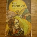 Casa de langa luna  de Nicolae Mihai, Alta editura, Mihai Nicolae