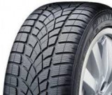 Anvelopa Iarna Dunlop Winter Sport 3D Run Flat 185/50 R17 86H