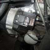 Pompa inalta Iveco Daily 2, 3 HPI, an 2007 - Utilitare auto