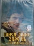 Iancu Jianu Zapciul Adrian Pintea regizor Dinu Cocea