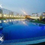 Apartament 3 camere - Apartament de vanzare, 85 mp, Numar camere: 3, An constructie: 2014, Etajul 4