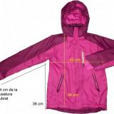 Geaca ski outdoor iarna H&M calitativa (copii 146 cm) cod-450225