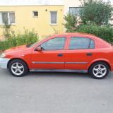 Vand Opel Astra G 1,6 16V, Benzina, Hatchback