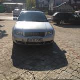 Vand Audi A4, Benzina, Berlina