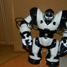 Robosapien - Roboti de jucarie Altele