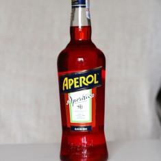 APEROL SPRITZ, Vermut & Aperitiv 1000ml - Lichior