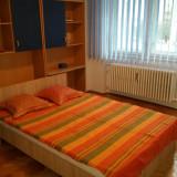 Ap. 2 Camere Metrou Bucur Obor - Apartament de inchiriat, 55 mp, Numar camere: 2, An constructie: 1984, Etajul 1