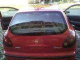 Vand FIAT BRAVO, Benzina, Coupe