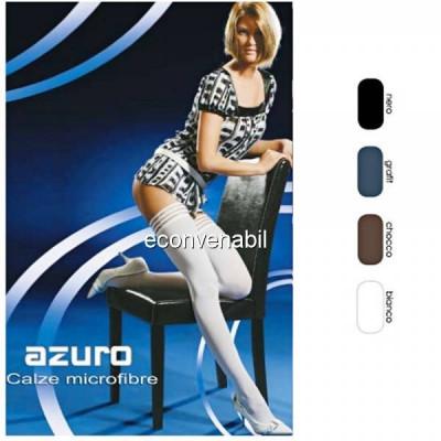 New York design inovator pantofi ieftin Dresuri cu banda adeziva Gabriella Calze Azuro 216, | arhiva Okazii.ro