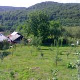 Vand (intravilan) 2 loturi de casa de 2000 m2 in Com Baiculesti,Arges, Teren intravilan