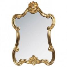 Oglinda Gold 61x6x90