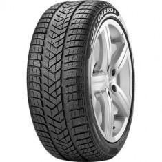 Anvelopa Iarna Pirelli Winter Sottozero 3 245/45 R18 100V - Anvelope iarna Pirelli, V