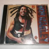 CD BOB MARLEY