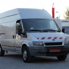 5353//Ford Transit 125 T330