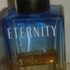 "Parfum ' Calvin Klein"" - Parfum femeie Calvin Klein, Apa de toaleta, 50 ml"