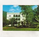bnk cp Baile Herculane - Hotel Decebal - circulata