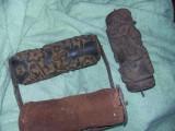 Forme decorative pentru perete,rol zugravit vechi complet,Matrite dec,Tp.GRATUIT