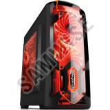 Carcasa Gaming Segotep Polar Light MiniTower