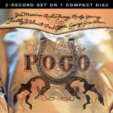Poco Very Best Of (cd)