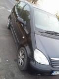 De vanzare Mercedes a140, Clasa A, A 140, Benzina
