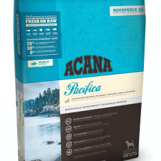 Acana Pacifica (Mâncare Câini) 11.4 Kg - Hrana caine