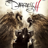 Darkness II - XBOX 360 [Second hand] - Jocuri Xbox 360, Shooting, 16+, Single player