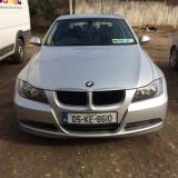 Bmw 320d 163cp 2005, Seria 3, 320, Motorina/Diesel
