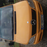 Mercedes sprinter, PilotOn
