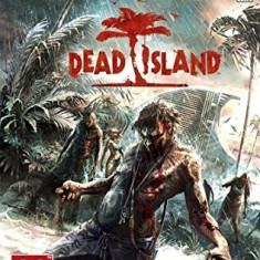 Dead Island - XBOX 360 [Second hand] - Jocuri Xbox 360, Actiune, 18+, Single player
