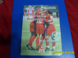 Program      Steaua   -  FC  National