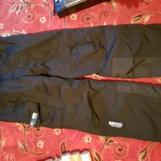 Pantaloni ski, TCM Reco - Echipament ski, Barbati
