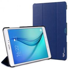 Husa Smart Cover ptr. Samsung Galaxy Tab A 9.7