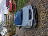 Mercedes A 160 diesel, Clasa A, Motorina/Diesel