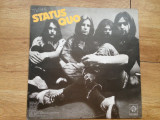 STATUS QUO - THE BEST OF (1973,PYE RECORDS, made in UK) vinil vinyl lp