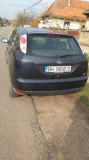 Vând Ford focus, FIESTA, Benzina, Berlina