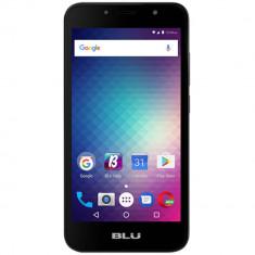 Smartphone BLU J2 S590V 8GB Dual Sim 4G Black