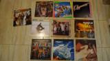 Cumpara ieftin Pachet 10 viniluri (4) albume originale muzica internationala, oferta!