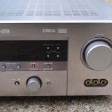 Amplificator Yamaha RX-V 450 - Amplificator audio Yamaha, 81-120W
