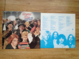 STATUS QUO - WHATEVER YOU WANT (1979,VERTIGO,made in UK) VINIL VINYL lp