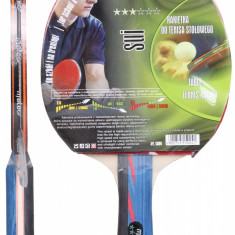 Sui *** Table Tennis Paddle