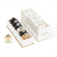 Set Apa de Parfum Amouage Modern Woman Miniatures - Set parfum