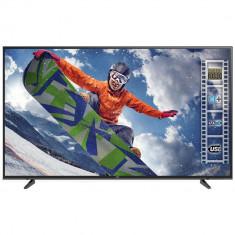 Televizor LED Nei, 152 cm, 60NE5000, Full HD, Smart TV