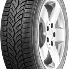 Anvelopa Iarna General Altimax Winter Plus 185/65 R15 88T - Anvelope iarna General, T