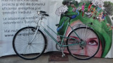 Bicicleta dama KALKOFF, 18, 6, 28, Bergamont