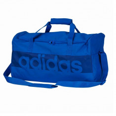Geanta Adidas Tiro Linear -Geanta Sala, Sport-Geanta Voiaj-55x25x25cm